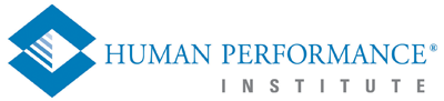 Human Performance Institute logo