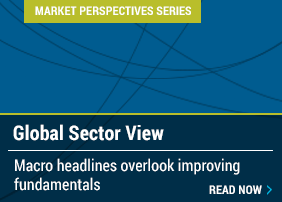 Global Sector Report