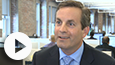 Watch Now: Richard Yasenchak Discusses the Potential Benefits of Managed-Volatility Portfolios