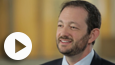 Watch Now: INTECH CEO/CIO Discusses INTECH's Approach to Volatility Management