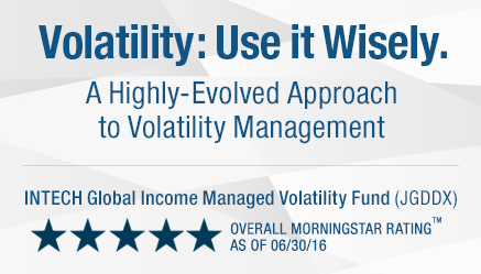 Strategies for Managing Market Volatility
