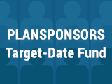 2015 PLANSPONSOR DC Investment Survey