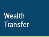 Preparing Your Practice for the Great Wealth Transfer