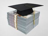 New Rules for College Savings