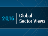 Global Sector View 2Q16: Augmented Reality